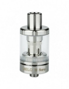Eleaf Melo 3 Nano Atomizer 2ml 0