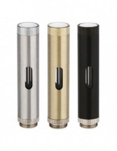 VapeOnly Malle S Atomizer 0.8ml 2pcs 0