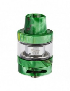 CARRYS T4-R Baby Resin Tank 2ml 0