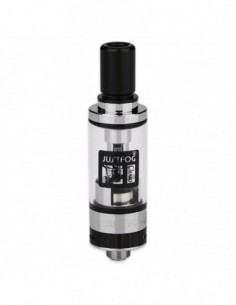 JUSTFOG Q16 Clearomizer 1.9ml 0