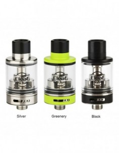 Eleaf GS Juni Atomizer 2ml 1