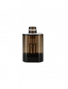 Vaptio C-Flat Pod Cartridge 1.5ml 4pcs 0