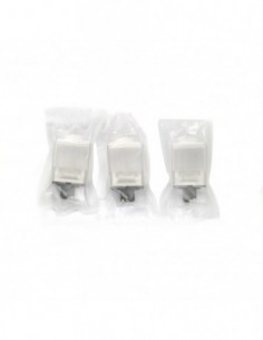 Vision X Pond for Skynow X Kit 1.7ml 3pcs 0