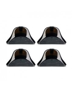 Starss Icon Pod 2ml 4pcs 0