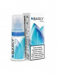 Barly Premium PG+VG E-liquid E-juice Barly Flavor 10ml 0