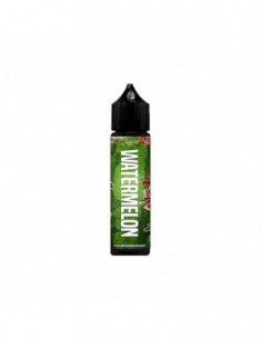 Secret Sauce Premium PG+VG E-liquid E-juice 60ml 1