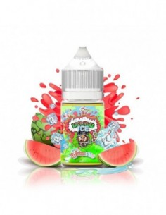 Vape Heads Premium VG E-liquid E-juice 30ml 0