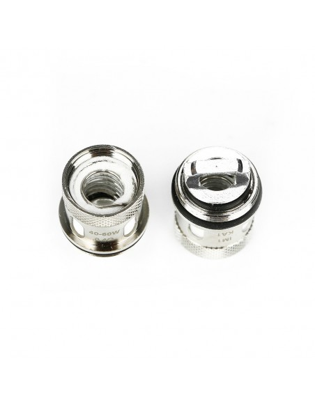 GeekVape IM and Super Mesh Coil for Aero/Shield/Cerberus 5pcs 4