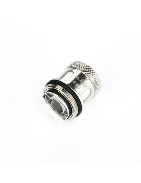 GeekVape IM and Super Mesh Coil for Aero/Shield/Cerberus 5pcs 5
