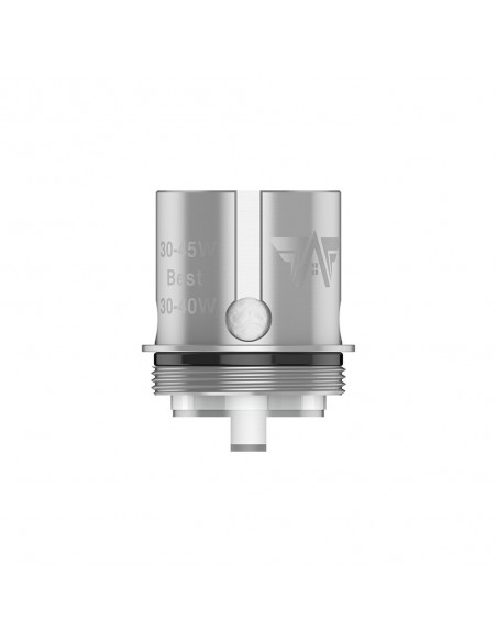 GeekVape IM and Super Mesh Coil for Aero/Shield/Cerberus 5pcs 6