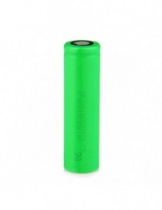 Sony VTC3 18650 High-drain Li-ion Battery 30A 1600mAh 0