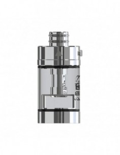Eleaf GS Drive Atomizer Tube 2ml 0