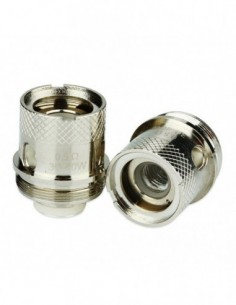 Digiflavor WildFire Coil Head 3pcs 0