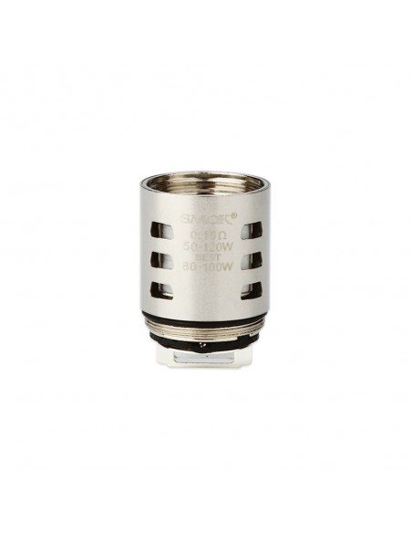 SMOK TFV12 PRINCE Replacement Coil 3pcs 3