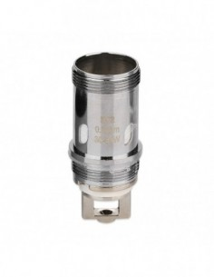 Eleaf EC Series Coil Head for Melo 4 5pcs 0