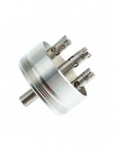 Innokin iTaste VF RDA Tri-Post Base 5pcs 0