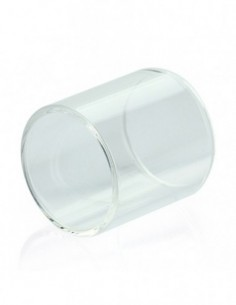 IJOY Pyrex Glass Replacement Tube for Tornado 5ml 0