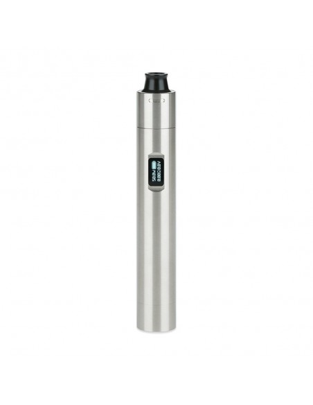 Ehpro 50W AIO TC Kit 101 D 0