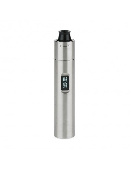 Ehpro 50W AIO TC Kit 101 D 1