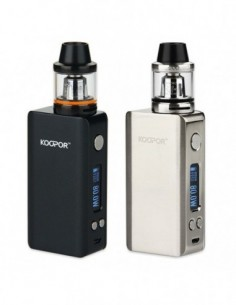SMOK KOOPOR Beast 80W Kit 0