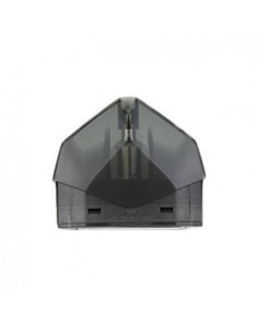 Smoant Karat Pod Cartridge 2ml 0