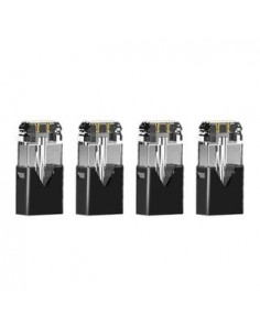 SHUOPAI Revo Pod Cartridge 0.7ml 4pcs 0