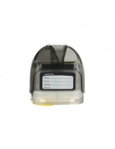 Joyetech Atopack Magic Pod Cartridge 2ml/7ml 0
