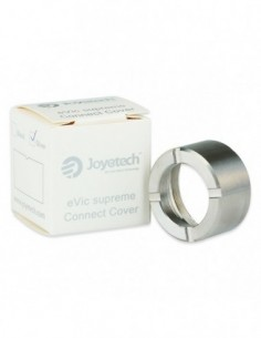 Joyetech eVic Supreme Connect Cover 0