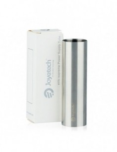 Joyetech eVic Supreme MOD Battery Tube (without Cap) 0