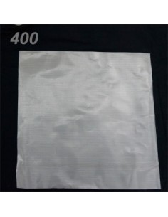 400 Mesh T316L Stainless Steel 1