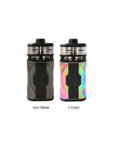 Tesla CP Couples 220W TC Kit 0