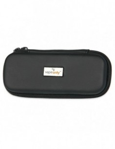 VapeOnly Mini Zipped Carrying Case for e-Cigarette 0