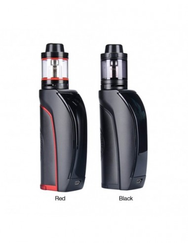 Asvape Caesar 100 TC Kit 0