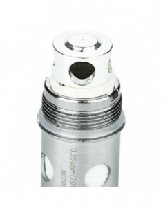 Starre Pro DVC Ni200 OCC Coil 5pcs 0