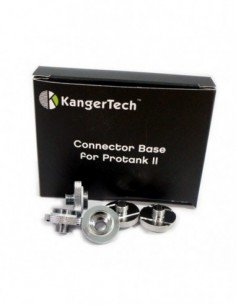 Kangertech Connector Base for Protank Series 5pcs 0