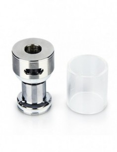 Eleaf Melo 2 Replacement Atomizer Tube 4.5ml 0
