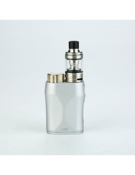 Eleaf iStick Pico X 75W TC Kit with Melo 4 Atomizer 20
