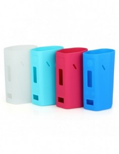 WISMEC Silicone Case for Reuleaux RX200 0