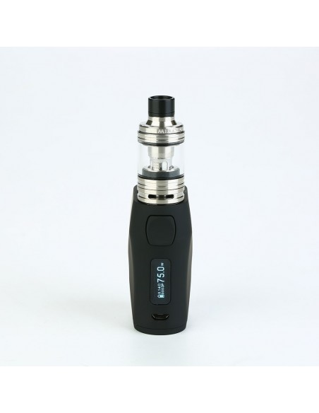 Eleaf iStick Pico X 75W TC Kit with Melo 4 Atomizer 26