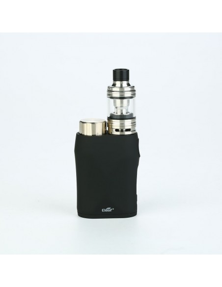 Eleaf iStick Pico X 75W TC Kit with Melo 4 Atomizer 27