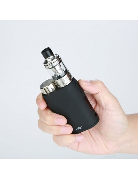 Eleaf iStick Pico X 75W TC Kit with Melo 4 Atomizer 32
