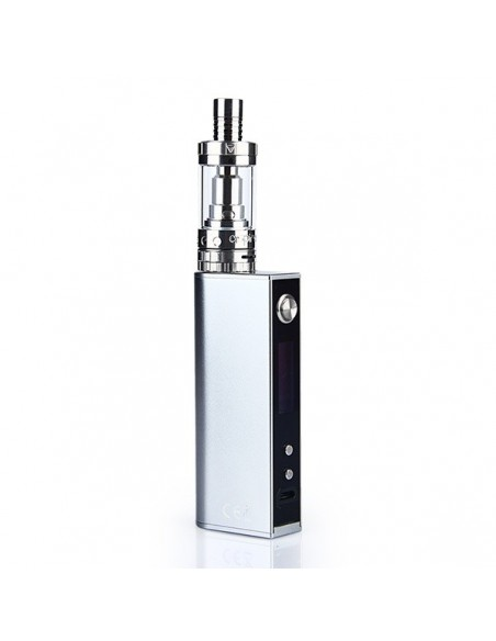 Aspire Odyssey Mini 50W TC Kit 1