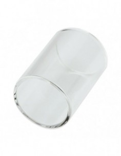 VapeOnly Arcus Replacement Glass Tube 2ml 0