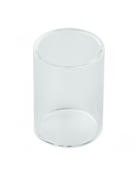 VapeOnly Arcus Replacement Glass Tube 2ml 4