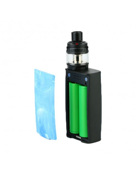 Joyetech ESPION Tour 220W TC Kit with Cubis Max 6