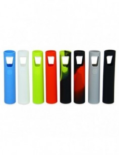 Silicone Cover for Joyetech eGo AIO 0