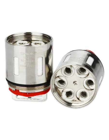 SMOK V12 Coil for TFV12 3pcs 7