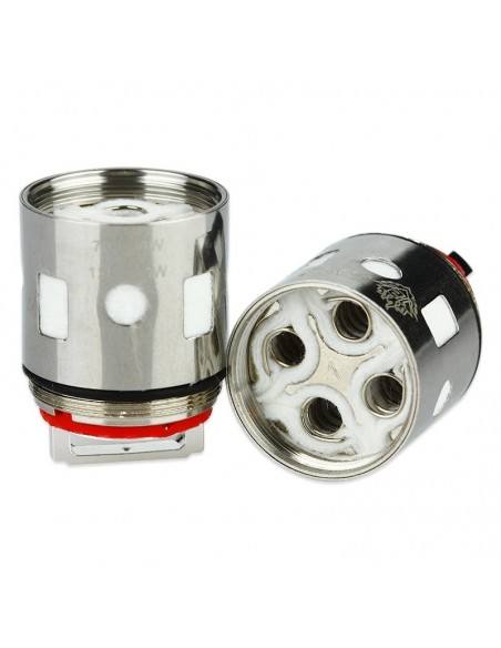 SMOK V12 Coil for TFV12 3pcs 8