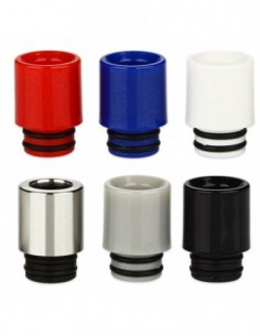 Eleaf iJust ONE Mouthpiece 5pcs 0