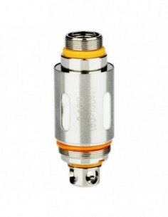 Aspire Cleito EXO Atomizer Head 0